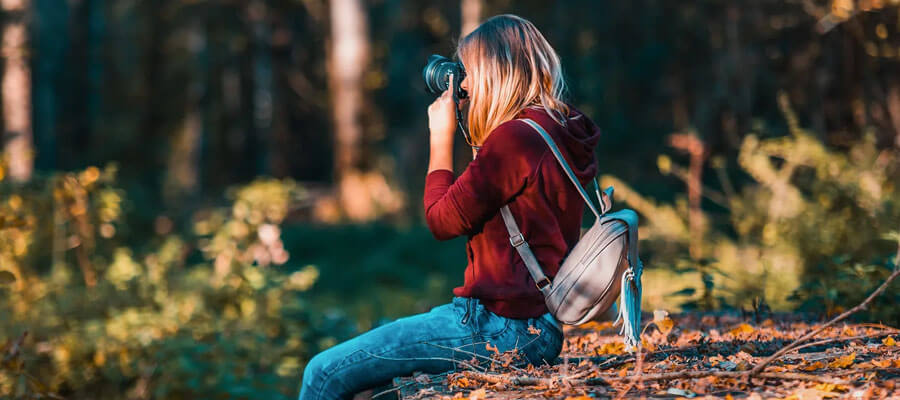 Featured imag Tips for Photographers to Get Over Creativity Block Pick up a new Hobby - Tips for Photographers to Get Over Creativity Block