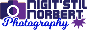 Nigit'stil Norbert Photography